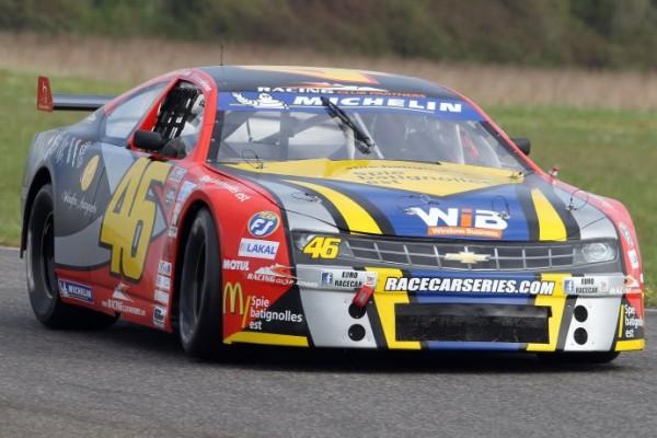 FIA-GT-RACECAR-SERIES-NOGARO-2012-Taille-4-(00064781)