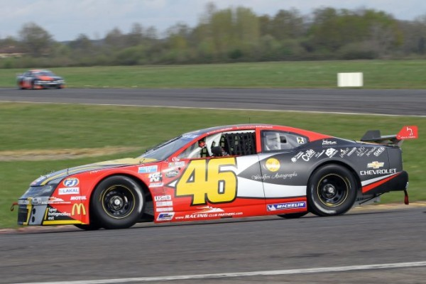 FIA-GT-RACECAR-SERIES-NOGARO-2012-Taille-4-(00064782)