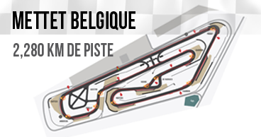 stages de pilotage roadster s racing club partners. Black Bedroom Furniture Sets. Home Design Ideas