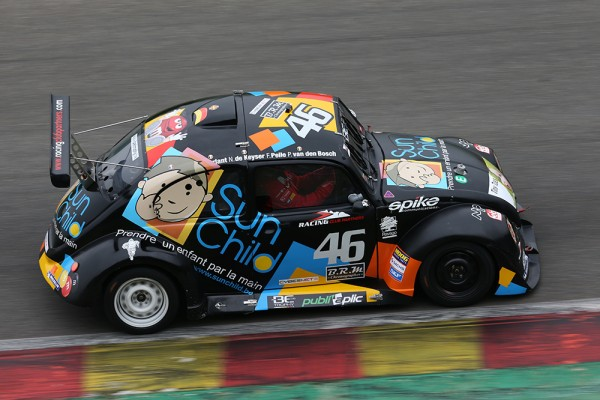 25H-Spa-13(Gt'S)-(10)