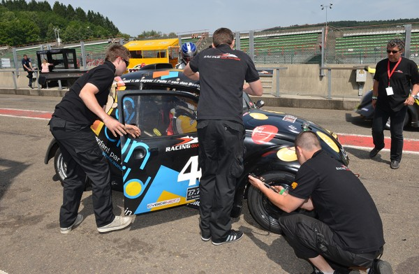 25H-Spa-13(Gt'S)-(12)