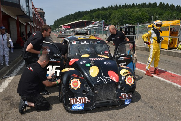 25H-Spa-13(Gt'S)-(13)