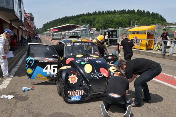 25H-Spa-13(Gt'S)-(14)