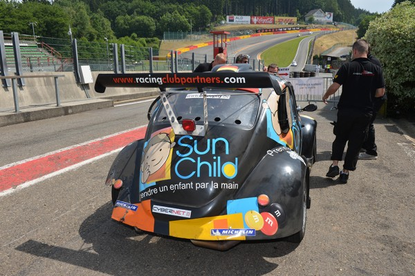 25H-Spa-13(Gt'S)-(15)