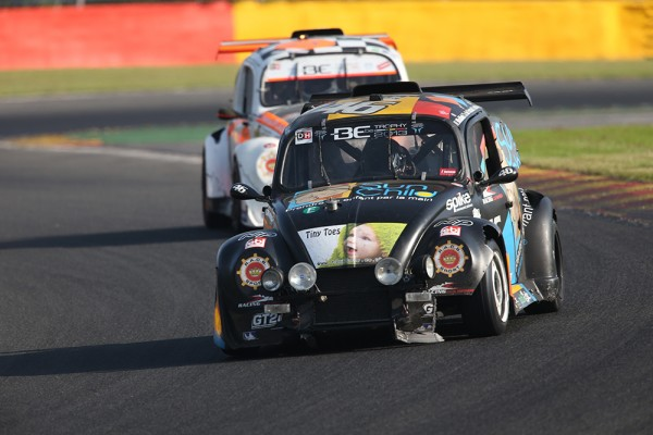 25H-Spa-13(Gt'S)-(18)