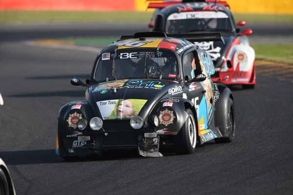 25H-Spa-13(Gt'S)-(19)