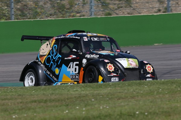 25H-Spa-13(Gt'S)-(2)