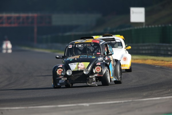 25H-Spa-13(Gt'S)-(21)