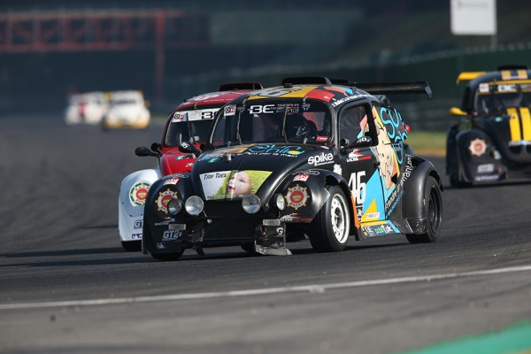 25H-Spa-13(Gt'S)-(22)