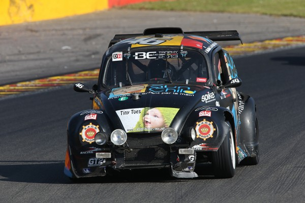 25H-Spa-13(Gt'S)-(23)