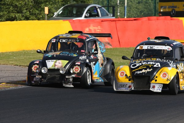 25H-Spa-13(Gt'S)-(24)