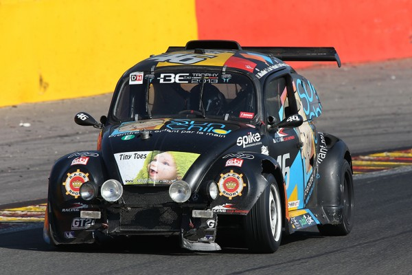 25H-Spa-13(Gt'S)-(25)