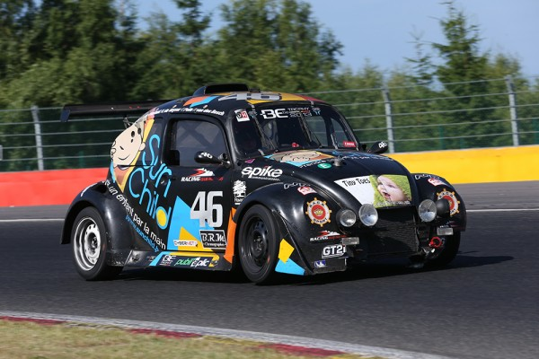 25H-Spa-13(Gt'S)-(26)