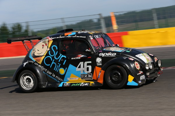 25H-Spa-13(Gt'S)-(27)