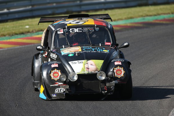 25H-Spa-13(Gt'S)-(28)