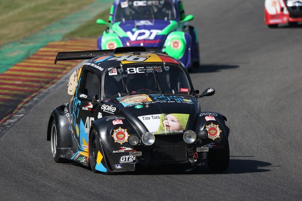25H-Spa-13(Gt'S)-(29)