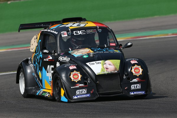 25H-Spa-13(Gt'S)-(3)