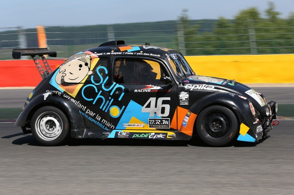 25H-Spa-13(Gt'S)-(32)