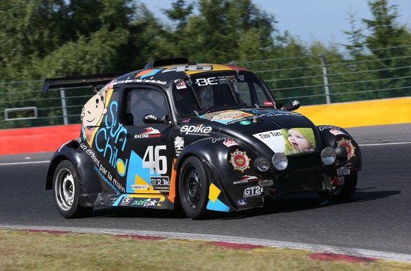 25H-Spa-13(Gt'S)-(33)