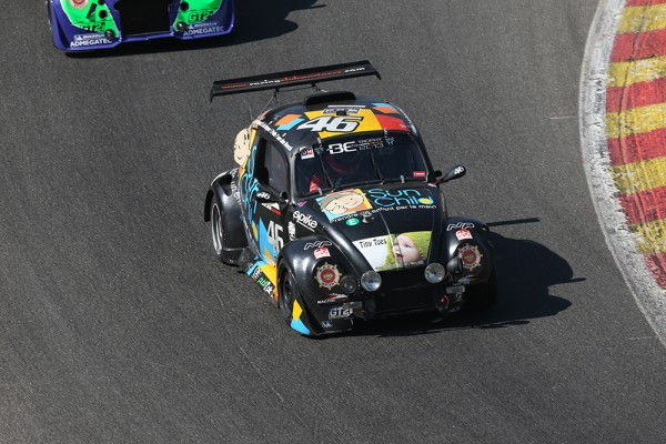 25H-Spa-13(Gt'S)-(34)