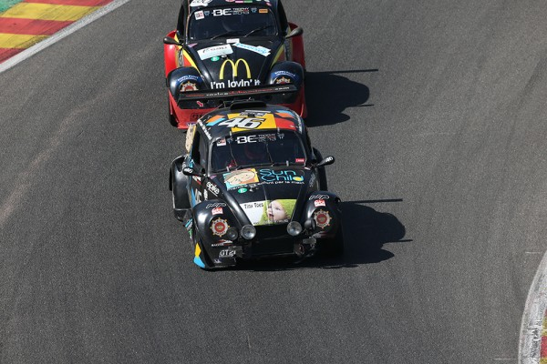25H-Spa-13(Gt'S)-(36)
