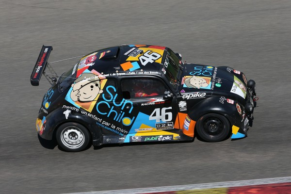 25H-Spa-13(Gt'S)-(37)