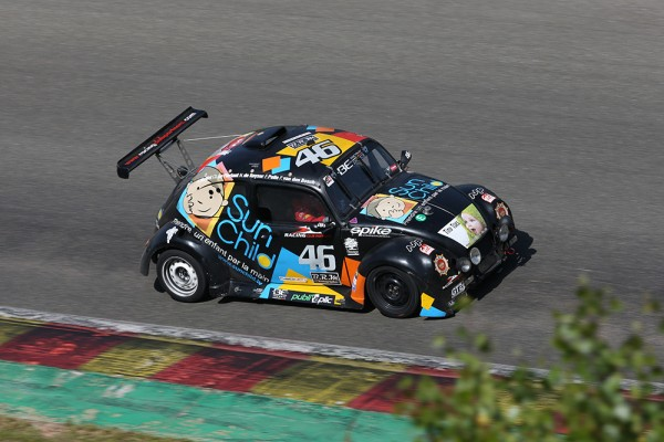25H-Spa-13(Gt'S)-(38)