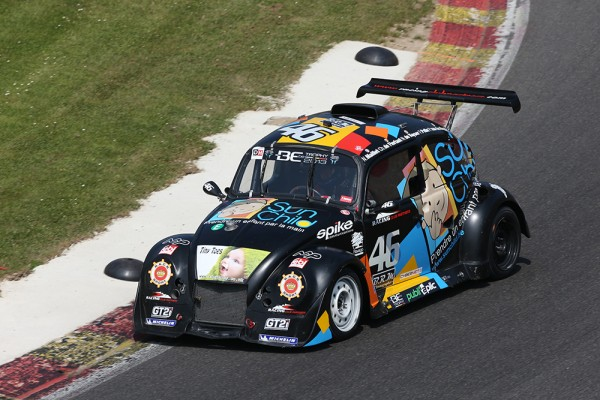 25H-Spa-13(Gt'S)-(39)