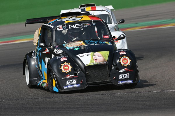 25H-Spa-13(Gt'S)-(4)