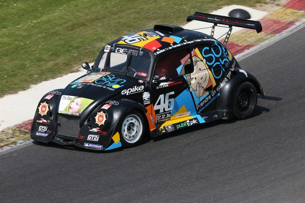 25H-Spa-13(Gt'S)-(41)