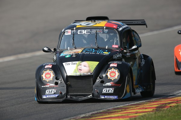 25H-Spa-13(Gt'S)-(42)