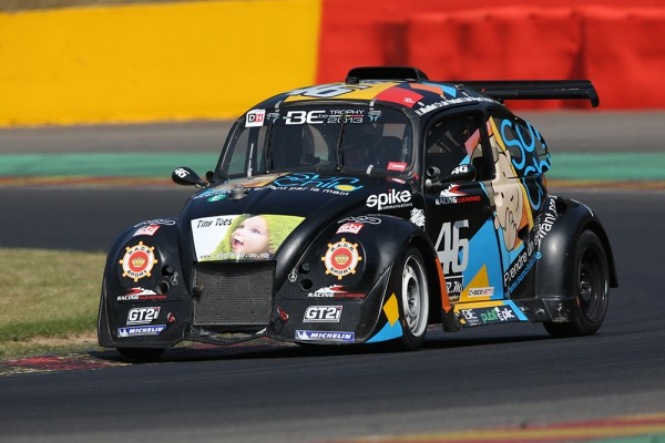 25H-Spa-13(Gt'S)-(43)