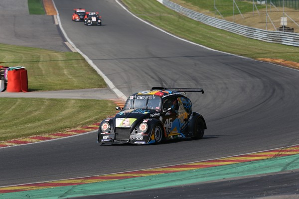 25H-Spa-13(Gt'S)-(44)