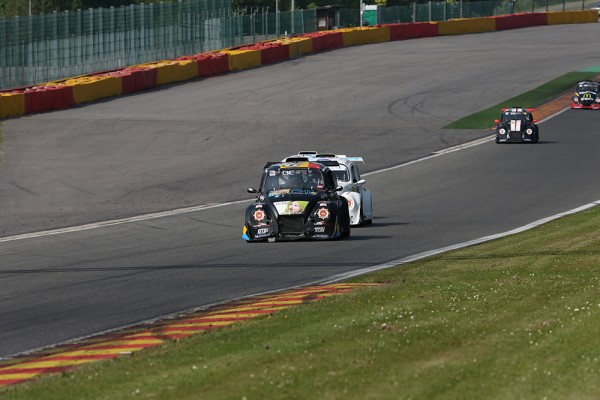 25H-Spa-13(Gt'S)-(45)