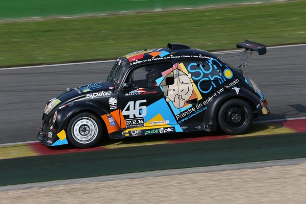 25H-Spa-13(Gt'S)-(48)