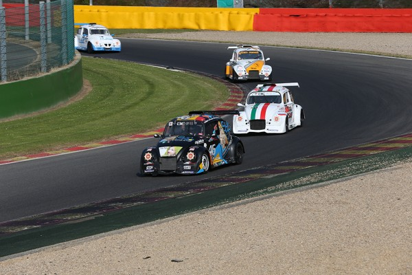 25H-Spa-13(Gt'S)-(49)