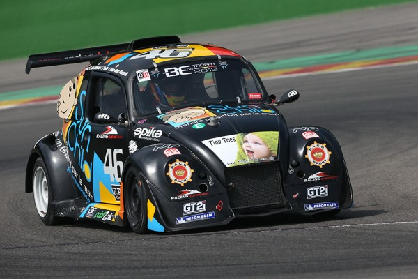 25H-Spa-13(Gt'S)-(5)