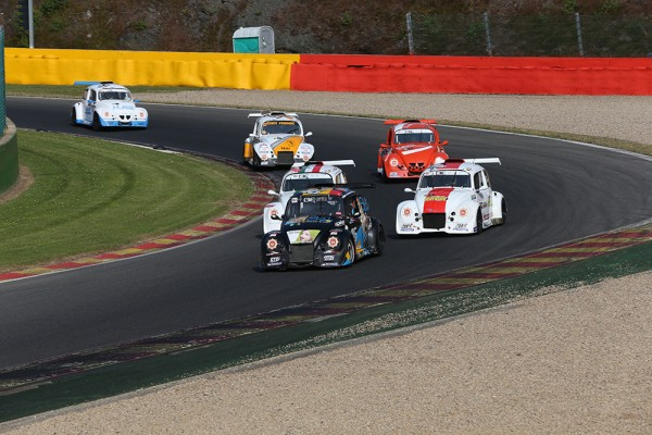 25H-Spa-13(Gt'S)-(50)