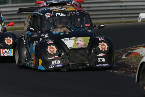 25H-Spa-13(Gt'S)-(52)