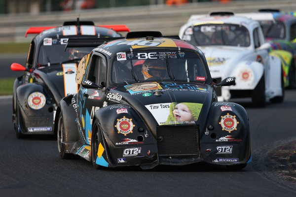 25H-Spa-13(Gt'S)-(53)