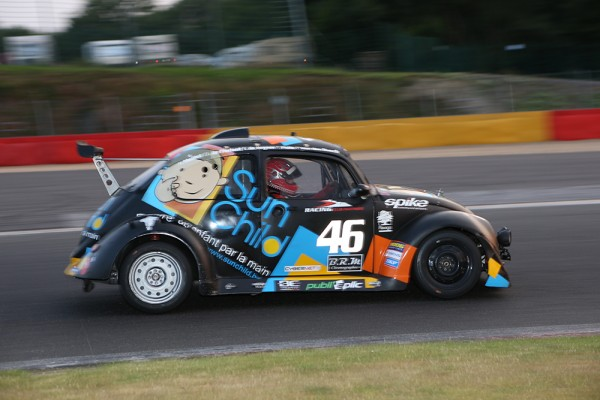 25H-Spa-13(Gt'S)-(56)