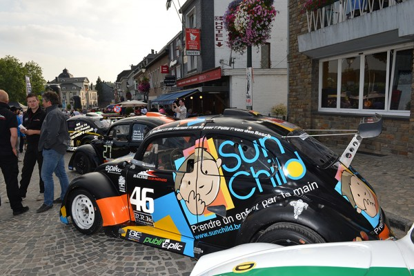 25H-Spa-13(Gt'S)-(62)