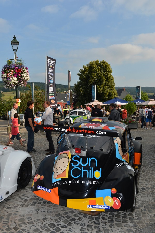 25H-Spa-13(Gt'S)-(63)
