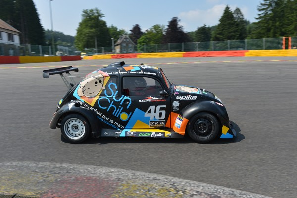 25H-Spa-13(Gt'S)-(65)