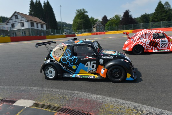 25H-Spa-13(Gt'S)-(66)