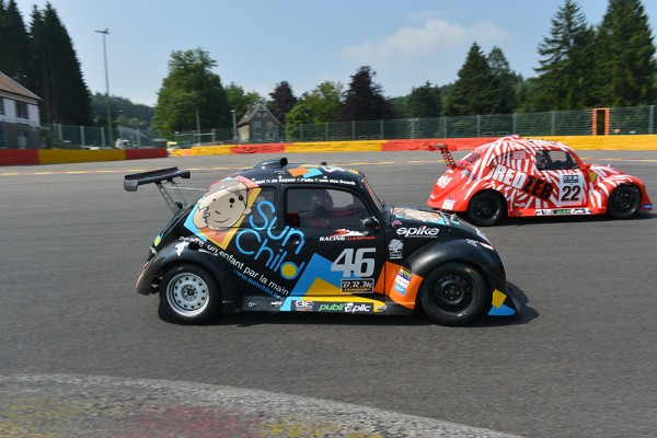 25H-Spa-13(Gt'S)-(67)