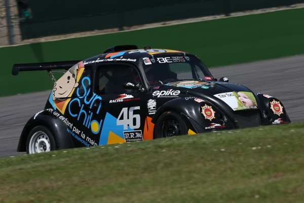 25H-Spa-13(Gt'S)-(8)