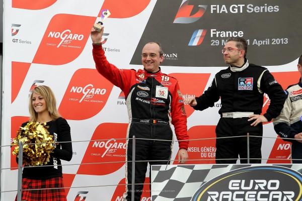 RACECAR-FIA-GT-SPRINT-NOGARO-2013-Taille-4-(00108158)
