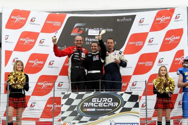 RACECAR-FIA-GT-SPRINT-NOGARO-2013-Taille-4-(00108159)
