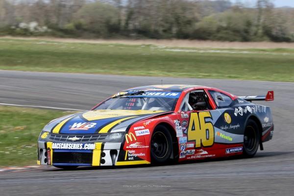 RACECAR-FIA-GT-SPRINT-NOGARO-2013-